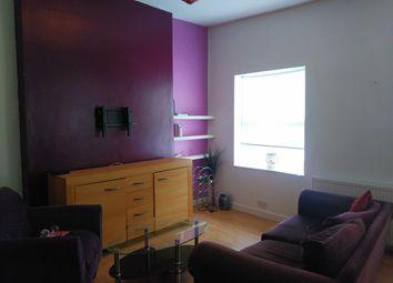 Thumbnail 1 bed flat to rent in 2 Northgate Street, Caernarfon