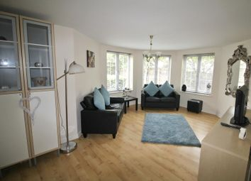 Thumbnail 2 bed flat to rent in Addy Close, Balby, Doncaster