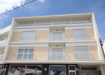 Thumbnail 2 bed apartment for sale in Sao Martinho Do Porto, Leiria, Portugal