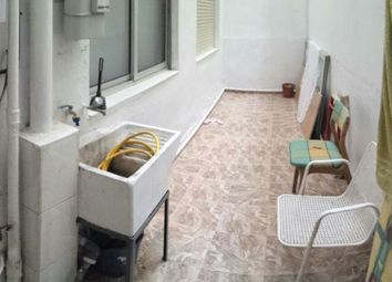 Thumbnail 3 bed apartment for sale in Alicante - Carolinas Bajas, Costa Blanca South, Spain