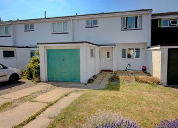 Thumbnail 3 bed terraced house for sale in Testwood Road, Windsor