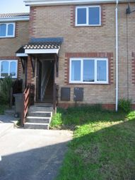 Thumbnail 2 bed terraced house to rent in Thornhill, Cardiff