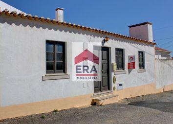 Thumbnail 1 bed detached house for sale in Roliça, Roliça, Bombarral