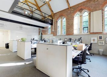 Thumbnail Office to let in St James Street, London