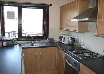 Thumbnail 3 bed flat to rent in 14 Two Mile Cross, Aberdeen
