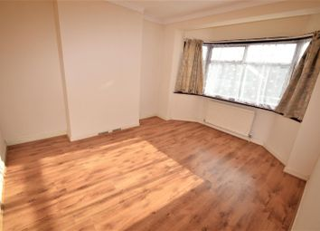 Thumbnail 2 bedroom property to rent in Vista Drive, Ilford