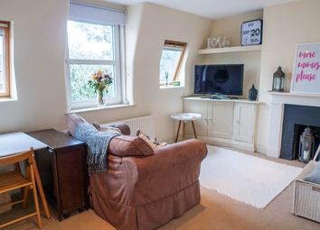 Thumbnail 1 bed flat to rent in Mimosa Street, London