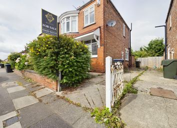Thumbnail Semi-detached house for sale in Westminster Road, Middlesbrough