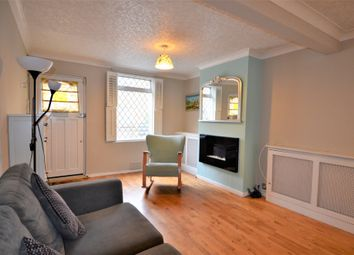 Thumbnail 2 bedroom cottage for sale in New Road, Brentford