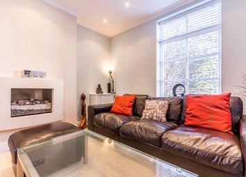 Thumbnail 2 bedroom end terrace house for sale in Ridgeway, Quinton Business Park, Quinton, Birmingham