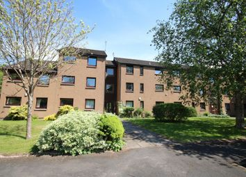 Thumbnail 2 bed flat for sale in 2/2, 30 Fortingall Place, Kelvindale, Glasgow