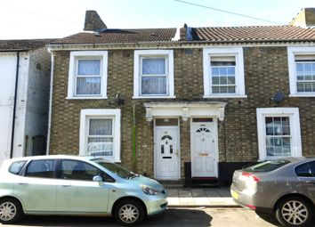 Thumbnail 3 bed property for sale in Maitland Street, Bedford