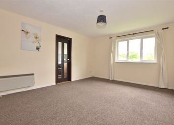 Thumbnail 2 bed flat to rent in Oakside Court, Langshott, Horley, Surrey