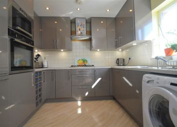 Thumbnail 3 bedroom property for sale in Waterton Avenue, Gravesend