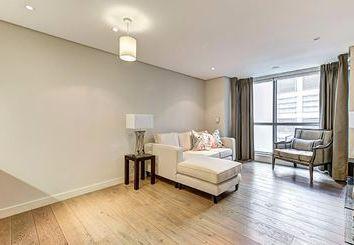 Thumbnail 2 bedroom flat to rent in Harbet Road, Edgware Road