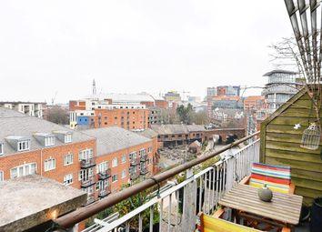 Sheepcote Street, Edgbaston, Birmingham B16