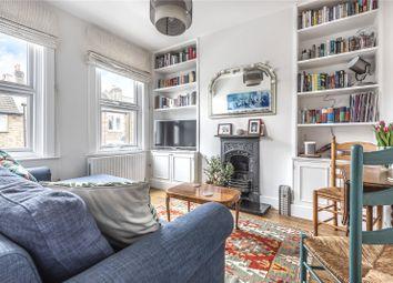2 bed maisonette for sale in Highclere Street, Sydenham, London SE26