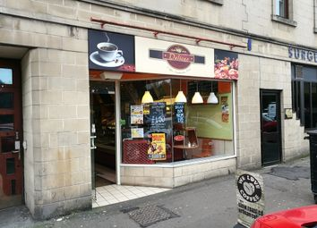 Thumbnail Retail premises to let in 150 Battlefield Road, Glasgow