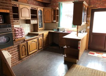 Thumbnail 2 bed terraced house to rent in Victoria Avenue, Clifton Rotherham