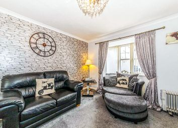 4 bed detached house for sale in Rillston Close, Hartlepool TS26