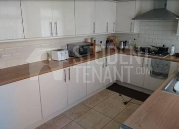 Thumbnail 2 bedroom shared accommodation to rent in Sedgley Road West, Tipton