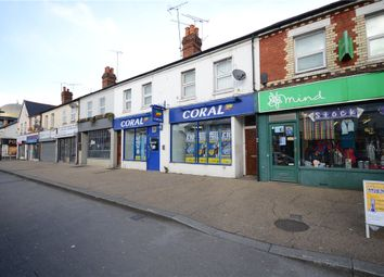 Thumbnail Retail premises for sale in Oxford Road, Reading, Berkshire