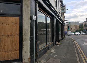 Thumbnail Retail premises to let in Thornton Rd, Bradford