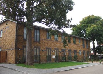 Thumbnail 2 bed flat to rent in Queens Rd, New Cross