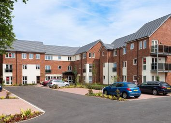 Thumbnail 2 bed flat for sale in Moor Lane, Crosby, Liverpool