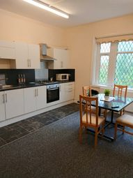 Thumbnail 3 bed flat to rent in Cefn Coed Road, Cardiff