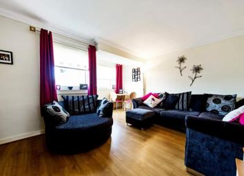 Thumbnail 2 bed maisonette for sale in Dunkeld Lane, Moodiesburn, Glasgow, North Lanarkshire