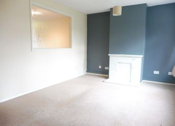 Thumbnail 3 bed terraced house to rent in Ormesby Road, Badersfield, Norwich