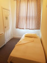 Thumbnail Room to rent in Room 3, Balby Road
