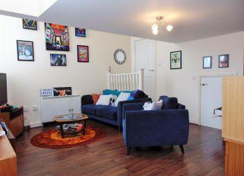 Thumbnail 2 bed flat to rent in Highcroft Road, Erdington, Birmingham