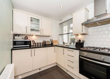 Thumbnail 2 bed flat for sale in 200B Cambridge Road, Kingston Upon Thames, England