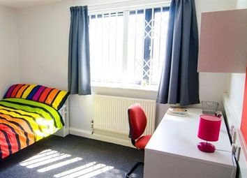 Thumbnail Room to rent in Laisteridge Lane, Bradford