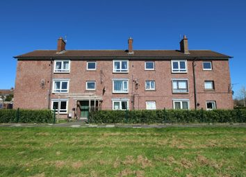Thumbnail 2 bed flat to rent in Sunnylands Grove, Carrickfergus