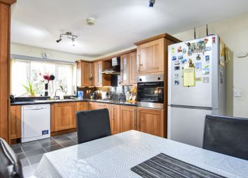 Thumbnail 4 bedroom terraced house for sale in Main Street, Frizington