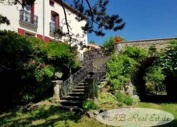 Thumbnail Property for sale in 66400 Céret, France