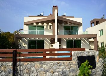 Thumbnail 3 bed semi-detached house for sale in Karaoglanoglu, Cyprus