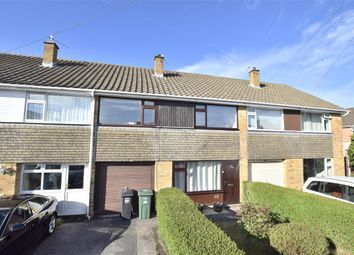 3 bed terraced house for sale in The Breaches, Easton-In-Gordano, Bristol BS20
