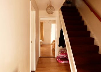 Thumbnail 2 bed terraced house for sale in Matthews Road, Greenford