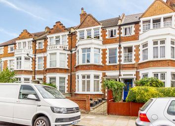 Thumbnail 3 bed flat for sale in Salford Road, London, London
