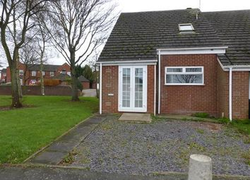 Thumbnail 2 bed property to rent in New Henry Street, Oldbury