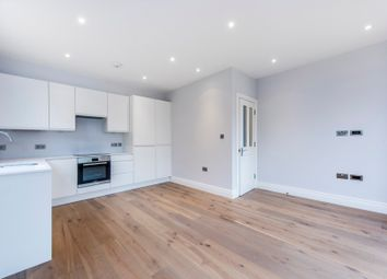 Thumbnail 2 bedroom flat for sale in Birch Grove, Ealing