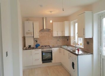 Thumbnail 4 bed detached house to rent in Wakefield Gardens, Cranbrook, Ilford