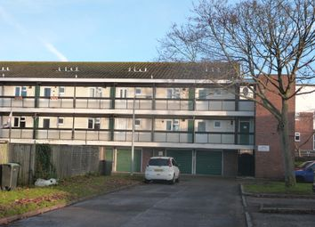 Thumbnail 1 bed flat for sale in Morris Court, Waltham Abbey