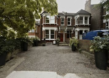 Thumbnail 4 bed semi-detached house to rent in Glenluce Road, Blackheath, Greenwich, London