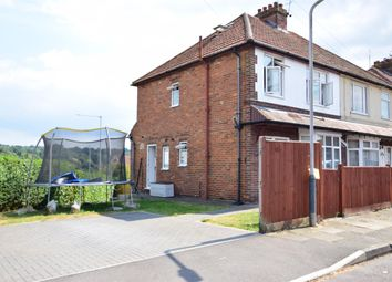Thumbnail 3 bedroom semi-detached house for sale in Wolseley Road, Tunbridge Wells, Kent