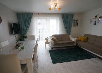 2 bed flat for sale in Shingly Place, London E4